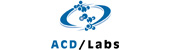 ACD/Labs Logo