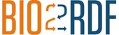AP_Logo_BIO2RDF_170x50