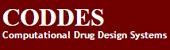 CODDES Logo