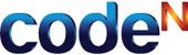 Code-N Logo
