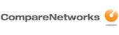 CompareNetworks Logo