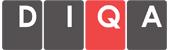 DIQA Logo
