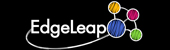 EdgeLeap Logo