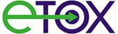 eTOX Logo