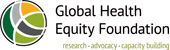AP_Logo_Global-Health-Equity-Foundation_170x50