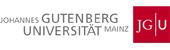 Johannes Gutenberg University Logo