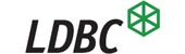 LDBC Logo