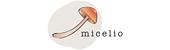 Micelio Logo