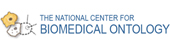 National Center for Biomedical Ontology Logo