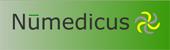 Numedicus Logo