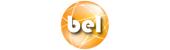 OpenBEL Logo