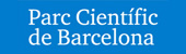 Parc Científic de Barcelona Logo