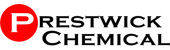 Prestwick Chemical Logo