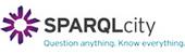 SPARQLcity Logo