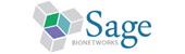 Sage Bionetworks Logo