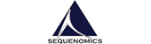 Sequenomics Logo