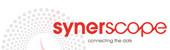 SynerScope Logo