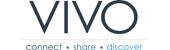 AP_Logo_Vivo_170x50