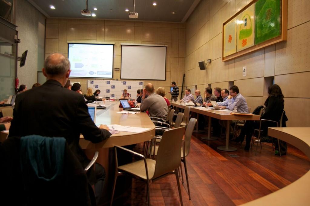 phenotypic-screening-workshop